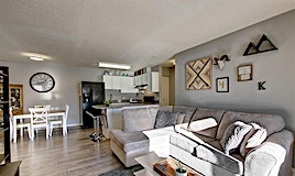 2011,-2011 Edenwold Heights Northwest, Calgary, AB, T3A 3Y2