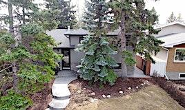28 Glacier Place Southwest, Calgary, AB, T3E 5A4