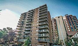 303,-225 25 Avenue Southwest, Calgary, AB, T2S 2V2