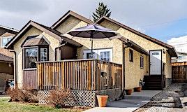 2522 15 Avenue Southeast, Calgary, AB, T2A 0L5