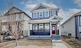 14 Copperstone Green Southeast, Calgary, AB, T2Z 0R7