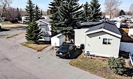 121,-6724 17 Avenue Southeast, Calgary, AB, T2A 0W5