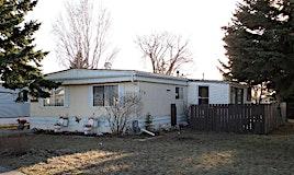 138,-6724 17 Avenue Southeast, Calgary, AB, T2A 0W5