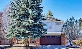 19 Dalcastle Way Northwest, Calgary, AB, T3A 2N4