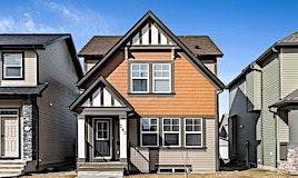 242 Skyview Point Route Northeast, Calgary, AB, T3N 0K7