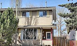 7811 21 Street Southeast, Calgary, AB, T3H 1H2