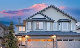 17 Cougarstone Place Southwest, Calgary, AB, T3H 4W8