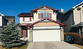 80 Eversyde Way Southwest, Calgary, AB, T2Y 4V5