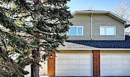 31 Stradwick Place Southwest, Calgary, AB, T3H 1T3