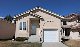 8 Scimitar Circle Northwest, Calgary, AB, T3L 2C8