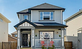 189 Copperpond Route Southeast, Calgary, AB, T2Z 0W8