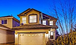 258 Springbank Place Southwest, Calgary, AB, T3H 3S4