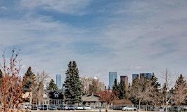 611 49 Avenue Southwest, Calgary, AB, T2S 1G6