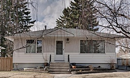 1447 Remington Route Northeast, Calgary, AB, T2E 5K4