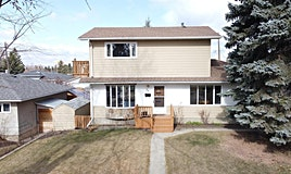 64 Canyon Drive Northwest, Calgary, AB, T2L 0R3