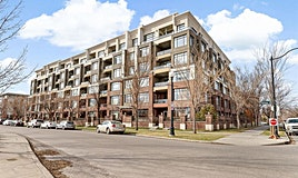 514,-930 Centre Avenue Northeast, Calgary, AB, T2E 9C7