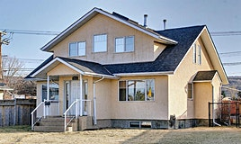 7207 Bowness Route Northwest, Calgary, AB, T3B 0G6