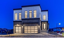 9 Timberline Court Southwest, Calgary, AB, T3H 4H1