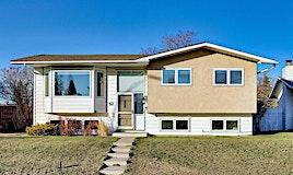 52 Maple Court Crescent Southeast, Calgary, AB, T2J 1V7
