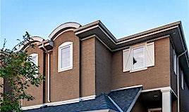 113 Cranleigh Place Southeast, Calgary, AB, T3M 0N5
