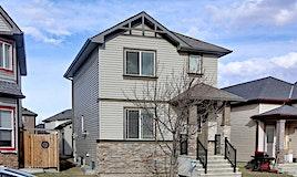26 Saddlebrook Circle Northeast, Calgary, AB, T3J 0K1