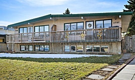 11757 Canfield Route Southwest, Calgary, AB, T2W 1J6