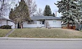 3908 23 Avenue Southwest, Calgary, AB, T3E 0J8