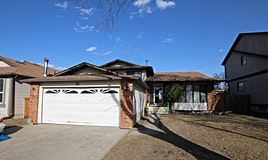 64 Templemont Circle Northeast, Calgary, AB, T1Y 5A9