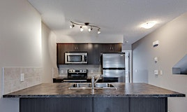 5,-133 Copperpond Heights Heights, Calgary, AB, T2Z 4R5