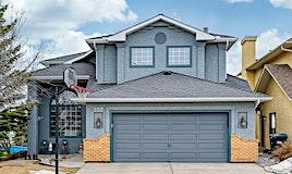 227 Scanlon Green Northwest, Calgary, AB, T3L 1M3