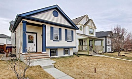 20 Copperfield Rise Southeast, Calgary, AB, T2Z 4R6