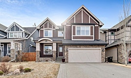 159 Cranarch Heights Southeast, Calgary, AB, T3M 0S7