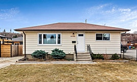 8331 Bowness Route Northwest, Calgary, AB, T3B 0H5