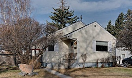 2013 Mountview Crescent Northeast, Calgary, AB, T2E 5N4
