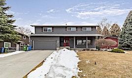 1143 Varsity Estates Rise Northwest, Calgary, AB, T3B 2V9