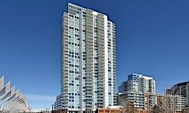 807,-510 6 Avenue Southeast, Calgary, AB, T2G 1L7