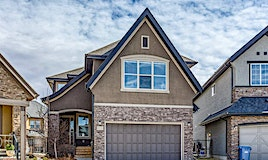 212 Quarry Green Southeast, Calgary, AB, T2C 5E8