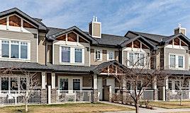 143 Prestwick Villas Southeast, Calgary, AB, T2Z 0N5