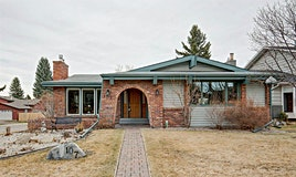 107 Parkview Green Southeast, Calgary, AB, T2J 4N4