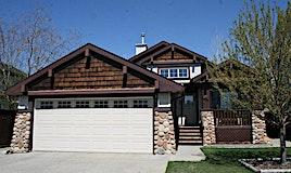 143 Hidden Creek Heights Northwest, Calgary, AB, T3A 6K9
