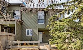 11,-420 Grier Avenue, Calgary, AB, T2K 5X6