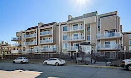 407D,-3717 42 Street Northwest, Calgary, AB, T3A 2W2