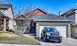 288 Hidden Creek Boulevard Northwest, Calgary, AB, T3A 6H4