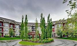 1218,-1540 Sherwood Boulevard Northwest, Calgary, AB, T3R 0K5