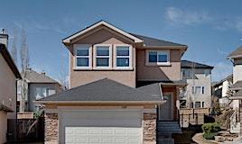 335 Panorama Hills Terrace Northwest, Calgary, AB, T3K 5M7