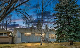 84 Armstrong Crescent Southeast, Calgary, AB, T2J 0X3