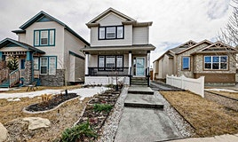196 Eversyde Circle Southwest, Calgary, AB, T2Y 5A3