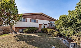 6215 Thornaby Way Northwest, Calgary, AB, T2K 5K8