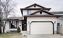 44 Scenic Place Northwest, Calgary, AB, T3L 1A5