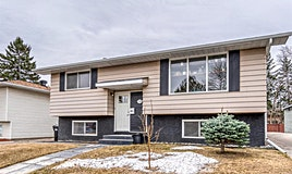 115 Lynnview Crescent Southeast, Calgary, AB, T2C 1T8